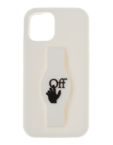 off-white-h-handyh-lle-silicon-iphone-11-pro-max_1_white