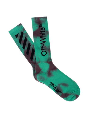 off-white-h-socken-tye-dye-diag_1_green