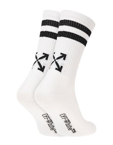 off-white-h-socken-striped_1_black