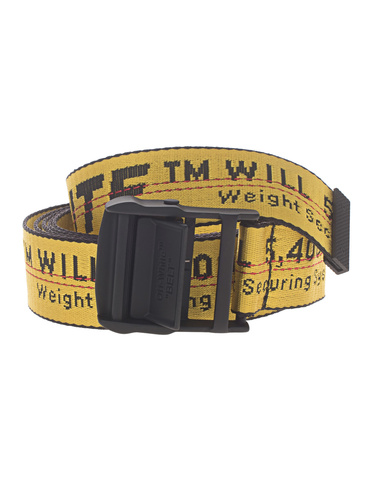 off-white-h-g-rtel-industrial_1_yellow