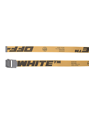 off-white-h-g-rtel-industrial-2-0_1_yellow