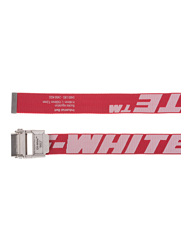 off-white-h-g-rtel-industrial-2-0-40-mm_1_red
