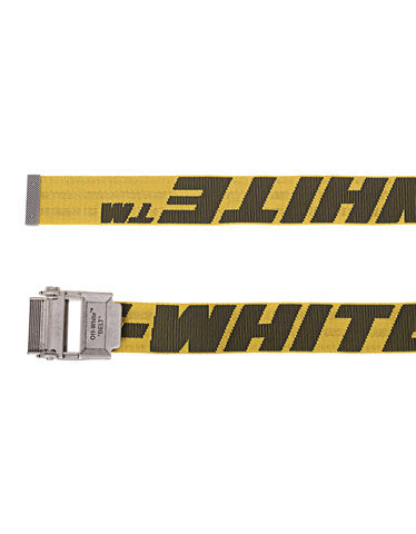off-white-h-g-rtel-industrial-2-0-short_1_yellow