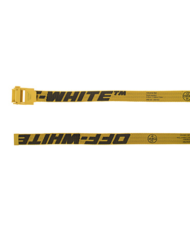 off-white-h-g-rtel-mini-industrial-2-0_1_yellow