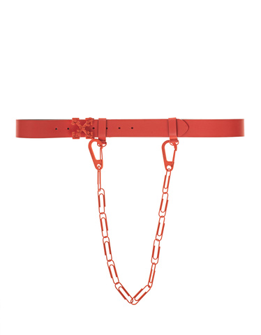 off-white-h-g-rtel-leder-mit-kette_1_orange