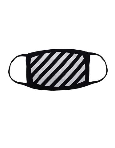 off-white-h-maske-diag-logo_1_black