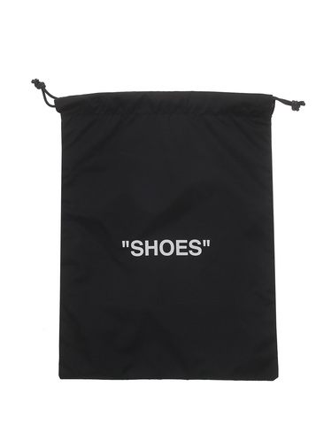 off-white-h-pouch-shoes-_1_black