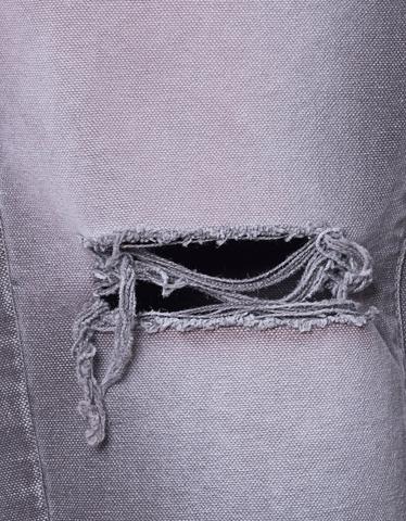 off-white-h-jeans-slim-low-crotch_1_grey