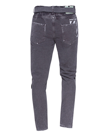 off-white-h-jeans-slim-low-crotch_1_grey