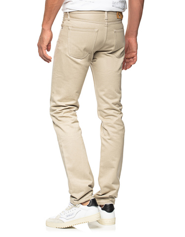 off-white-h-jeans-corp-slim_1_beige