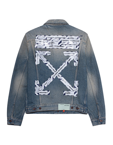 off-white-h-jeansjacke-airport-tape_1_blue