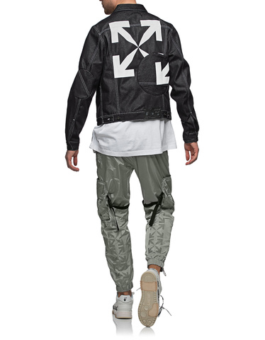 off-white-h-jeansjacke-arrow-twist_1_black