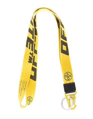 off-white-h-schl-sselanh-nger-2-0-industrial_1_yellow