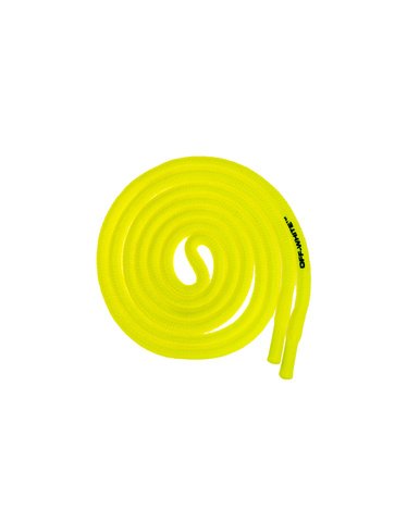 off-white-h-schn-rsenkel_1_neonyellow