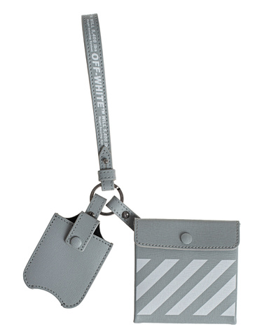 off-white-h-tasche-safety-kit-diag-leather_1_grey