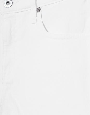 ag-jeans-d-shorts-hailey_1_white