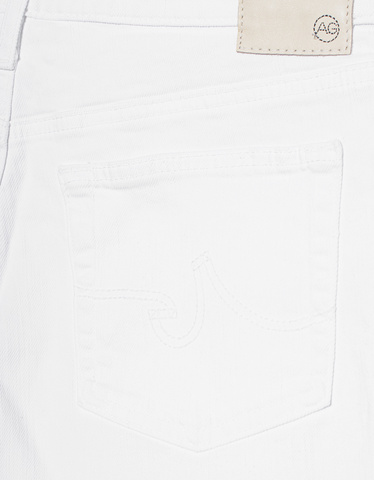 ag-jeans-d-shorts-hailey_1_white