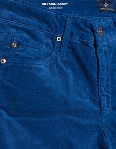 ag-jeans-d-jeans-farrah-skinny-velvet-_blus