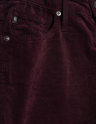 ag-jeans-d-jeans-farrah-skinny_1_bordeaux