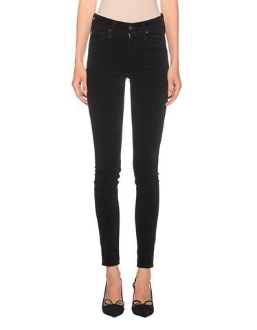 ag-jeans-d-jeans-farrah-skinny-_blck