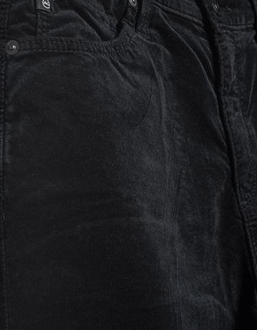 ag-jeans-d-jeans-jodi-crop_1