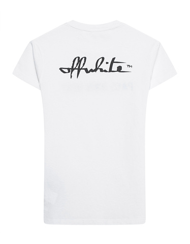off-white-d-tshirt-sentences-fitted_white