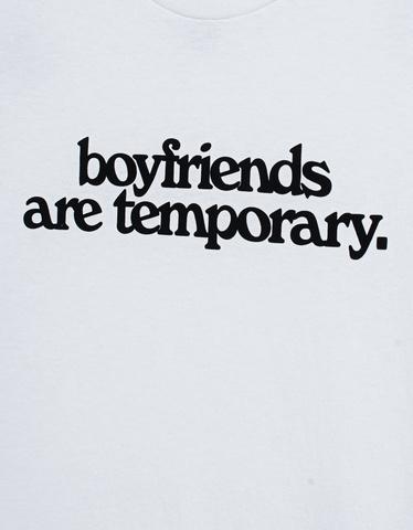 off-white-d-tshirt-boyfriends-are-temporary_1_white