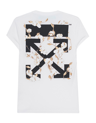 off-white-d-t-shirt-carryover-fitted_1_white