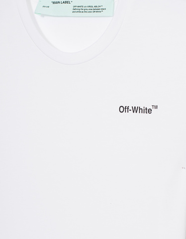off-white-d-t-shirt-fitted-logo_1_white