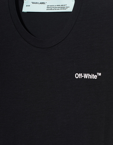 off-white-d-t-shirt-fitted-logo_1_black