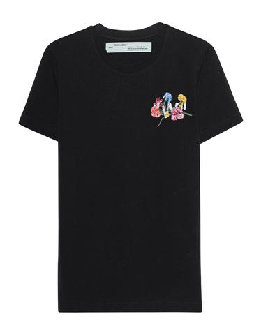 off-white-d-tshirt-flowers-casual_black