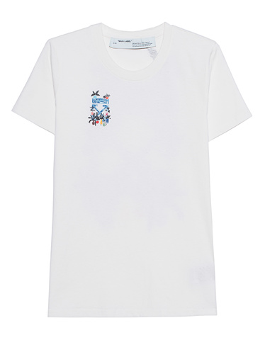 off-white-d-shirt-arrows-casual_1_offwhite