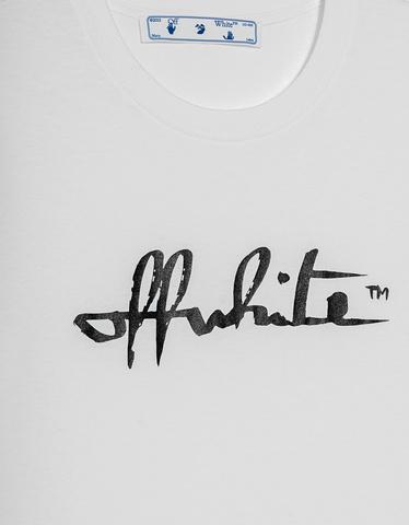 off-white-d-tshirt-script-21-casual_white