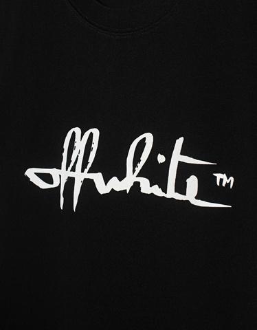 off-white-d-tshirt-script-21-casual_black