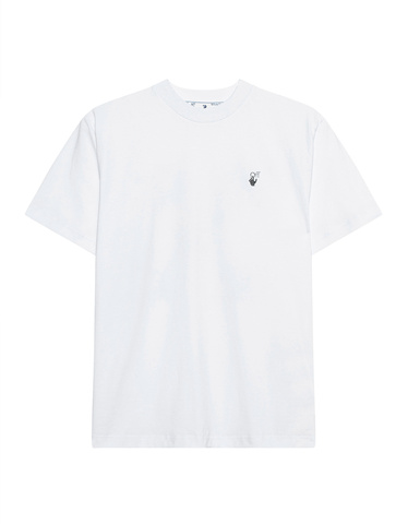 off-white-d-tshirt-flock-arrow-casual_white