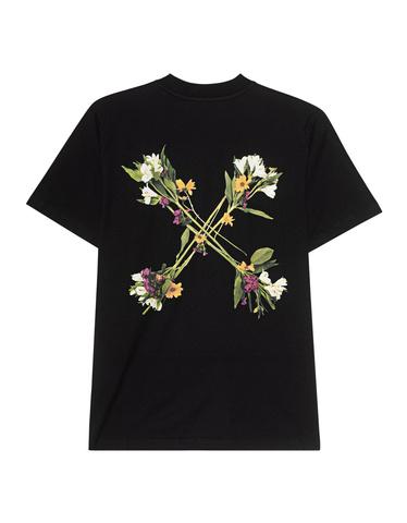 off-white-d-tshirt-flock-arrow-casual_black