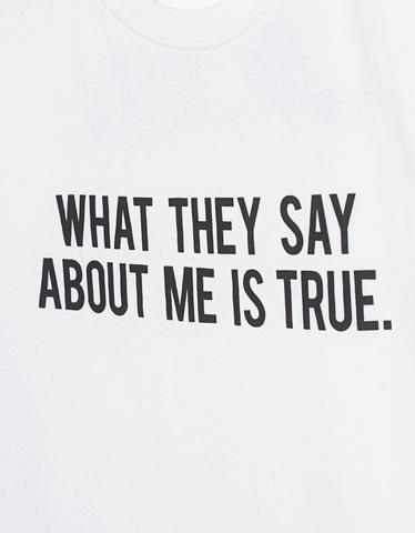 off-white-d-tshirt-sentences-casual_white