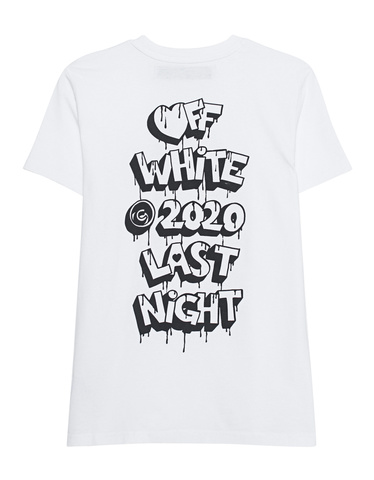off-white-d-tshirt-markers-casual_1_white