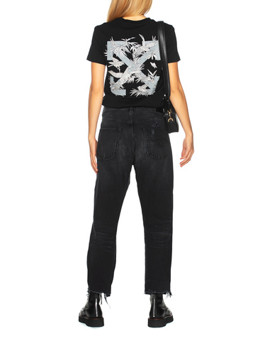 off-white-d-tshirt-birds_1_black