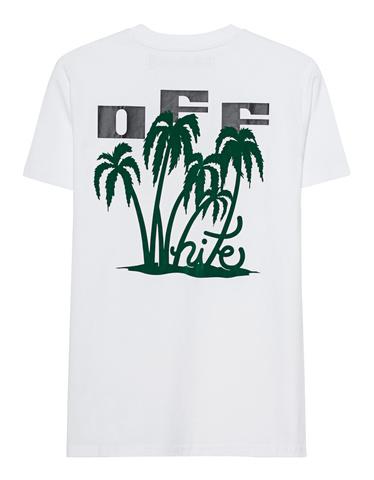 off-white-d-t-shirt-island-casual_1_white