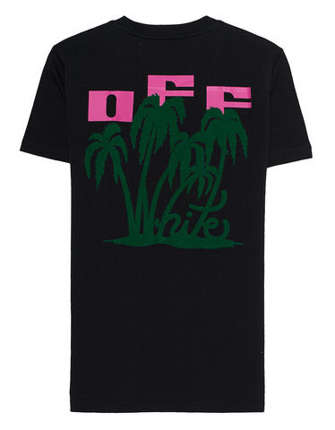 off-white-d-t-shirt-island-casual_1_black