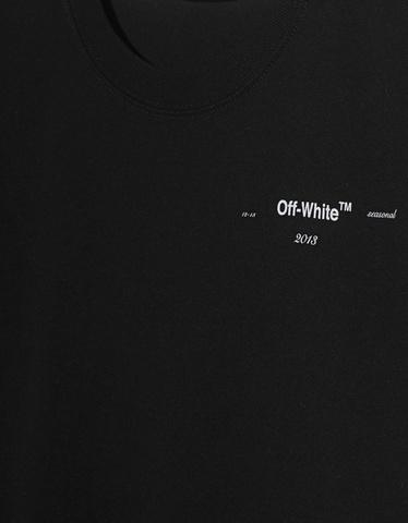 off-white-d-tshirt-corals-print_1_black