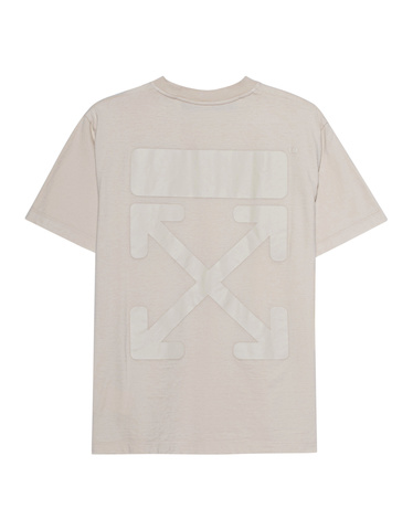off-white-d-tshirt-casual_1_beige