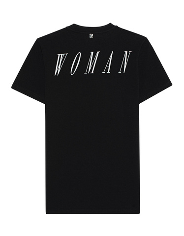 off-white-d-tshirt-spray-arrow-casual_1_black