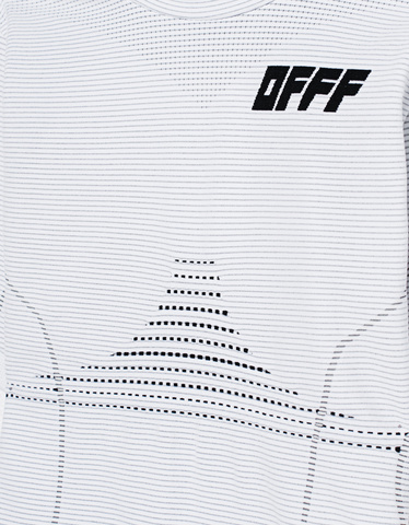 off-white-d-tshirt-athletic-short-sleeve_whts