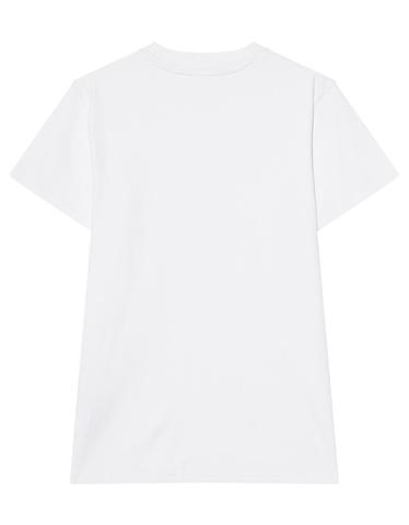 off-white-d-shirt-tomboy-tee-rainbow_1_white
