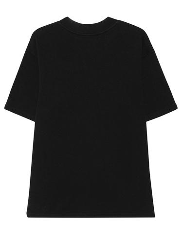off-white-d-shirt-tomboy-tee-rainbow_1_black