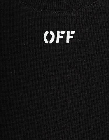 off-white-d-shirt-rip-cropped-tee_1_black