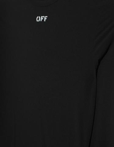 off-white-d-longsleeve-basic-_1_black