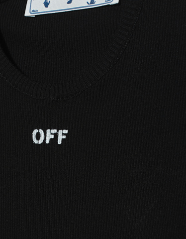 off-white-d-tshirt-ripp-fitted_1_black